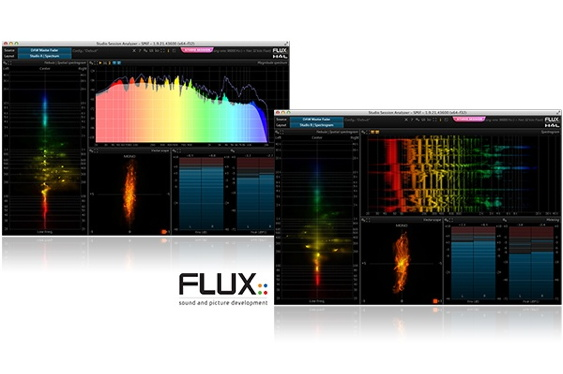 Bringing Focusrite customers innovative plug-ins every mo...